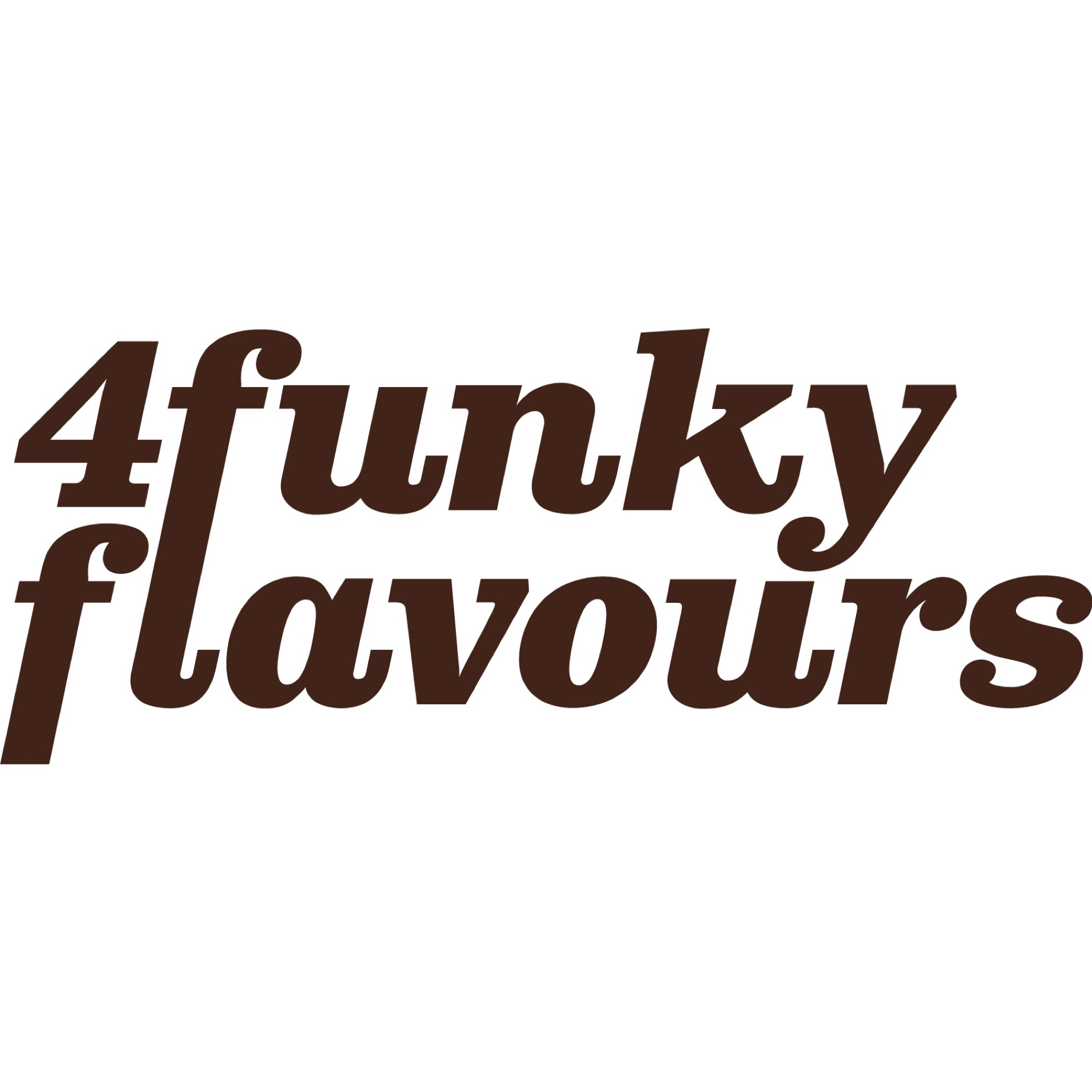 4funky flavours