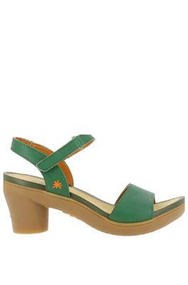Art schoen grass alfama groen