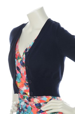 Bloomings vest