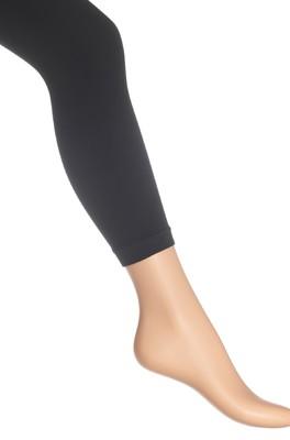 Bonnie Doon Legging  dark grey