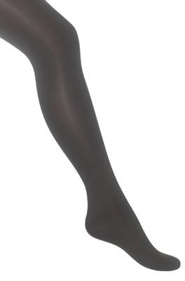 Bonnie Doon panty Opaque Grey