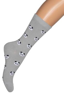 Bonnie Doon sokken panda
