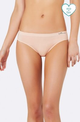 Boody onderbroek classic bikini roze