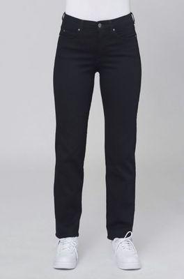 C.RO broek   blauw