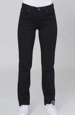 C.RO broek   zwart