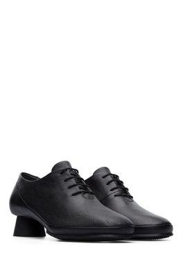 Camper schoen sellafix zwart