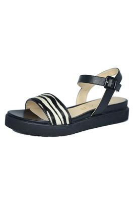 Unisa sandaal