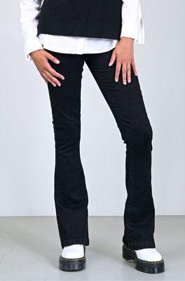 Corel broek MAGGIE SOUL zwart
