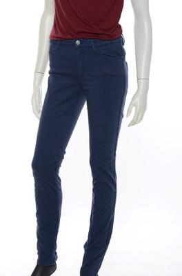 Corel jeans
