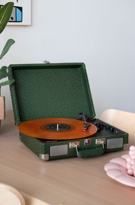 Crosley platenspeler exclusive deluxe