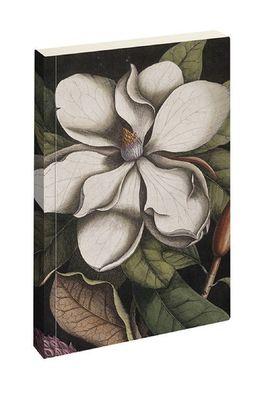Cubic Biologica magnolia notitieboek