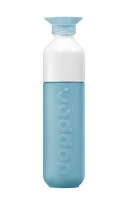 Dopper Waterfles Original Blauw