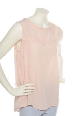 Ottod'Ame blouse