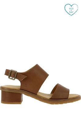 El Naturalista sandaal