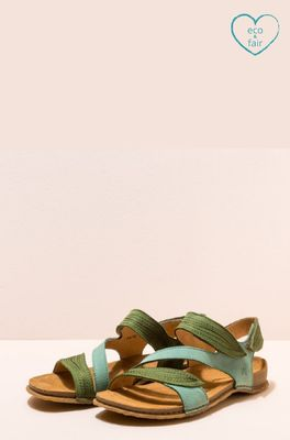 El Naturalista schoen  turquoise
