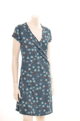 Froy & Dind jurk