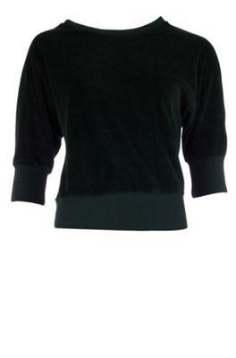 Froy & Dind trui sybille groen