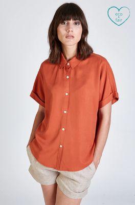 Givn bloes sarah oranje