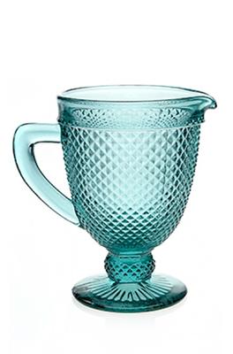 Fijnzinnig Glaswerk Waterkan