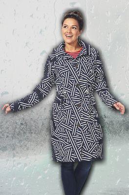Happy Rainy Days jas maddy