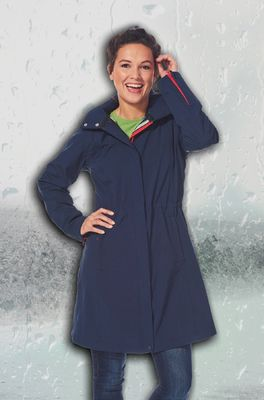 Happy Rainy Days jas nelly navy