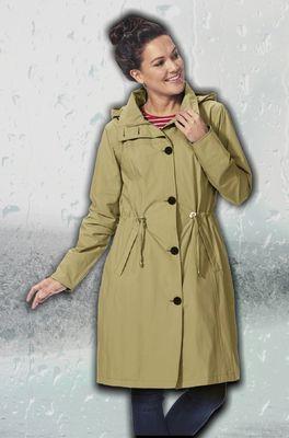 Happy Rainy Days jas sally sage