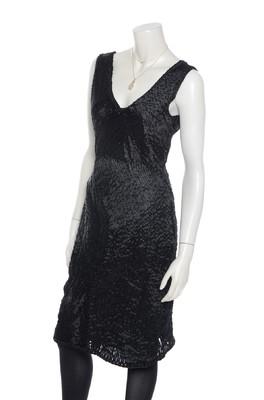 Hunza jurk nd211