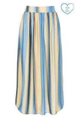 Komodo rok parklife blauw