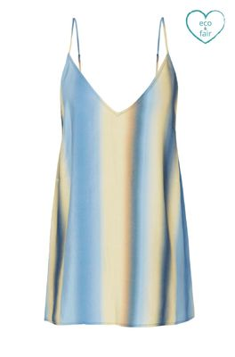 Komodo top 100 club blauw