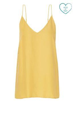 Komodo top 100 club geel