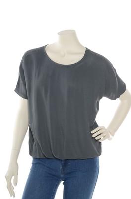La Fée Maraboutée shirt fb3407 groen