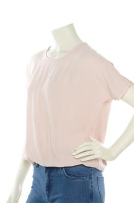 La Fée Maraboutée shirt fb3407 roze