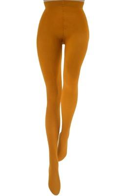 Le Bourget oker panty