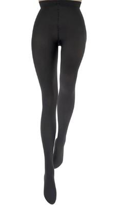 Le Bourget panty grijs