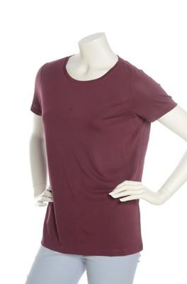Minimum shirt rynah port royale