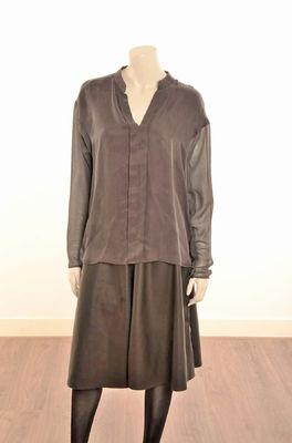 Minus blouse