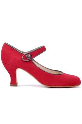 My Sweet shoe schoen