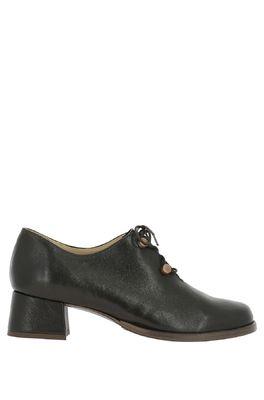 Neosens schoen alamis bruin