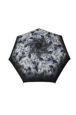 Smati paraplu multicolor bleu