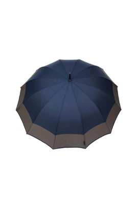 Smati paraplu blauw
