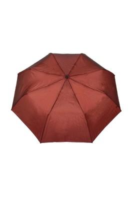 Smati paraplu bruin