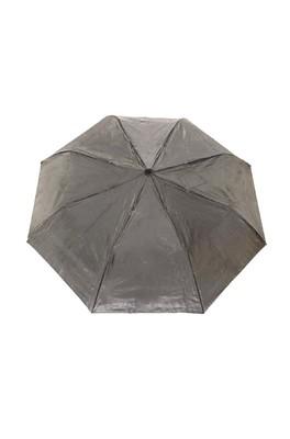 Smati paraplu grijs