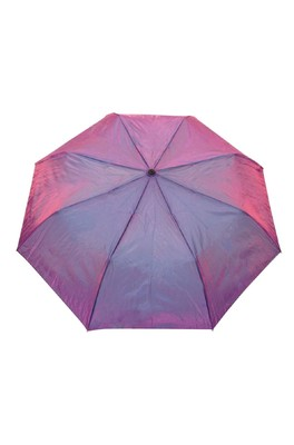 Smati paraplu paars