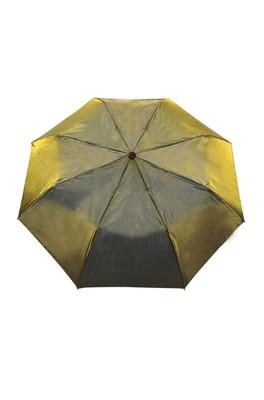 Smati paraplu groen