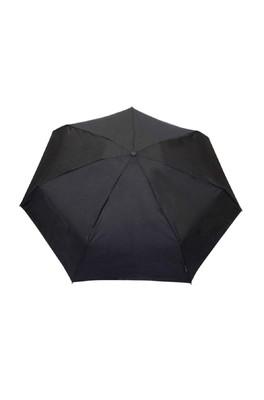 Smati paraplu zwart