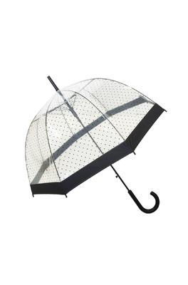 Smati paraplu