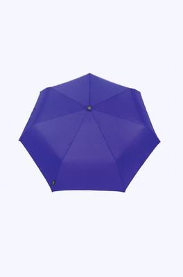 Smati blauwe paraplu