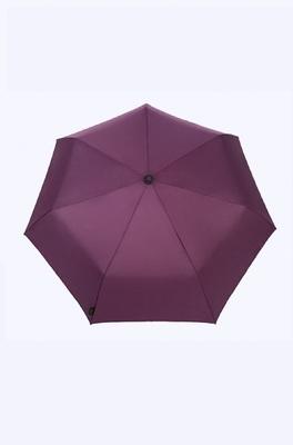 Smati paarse paraplu
