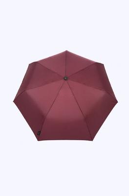 Smati bordeau paraplu