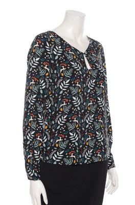 Sugarhill bloes multicolor nathalie
